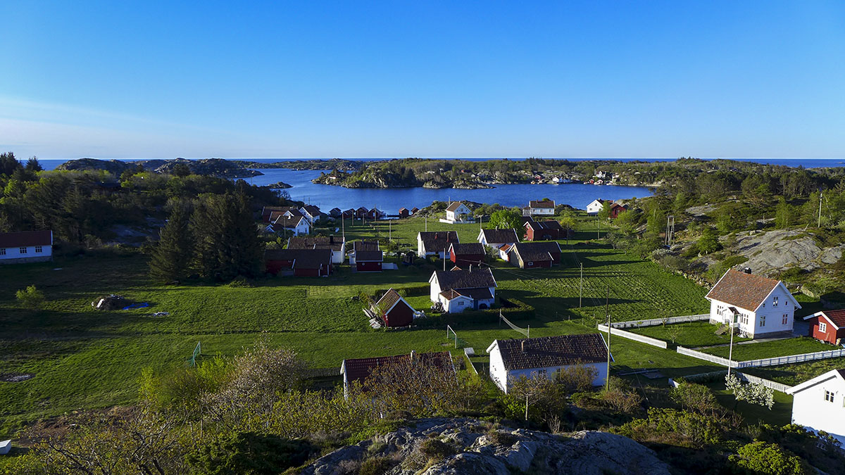 05 Landøy-006