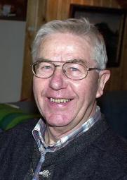 Gerhard_Mortensen