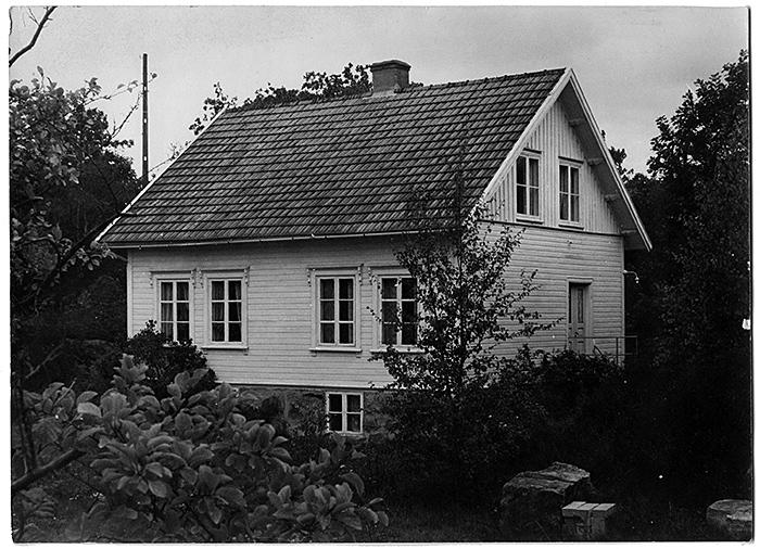 Norgaard-gml