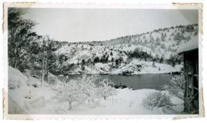 mot-SKGSsund-vinter